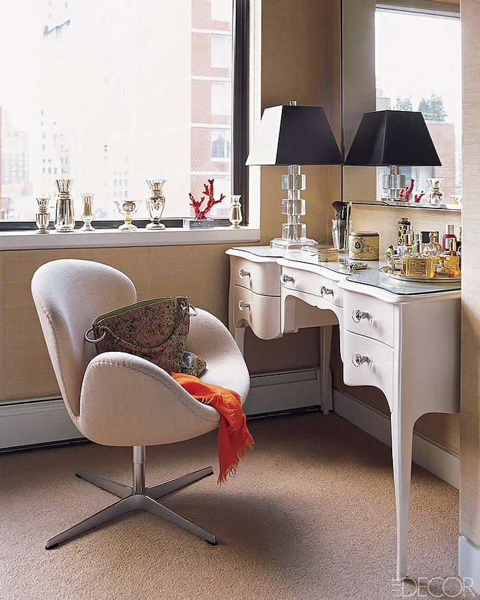 Elle-Decor-New-York-Apartment-9