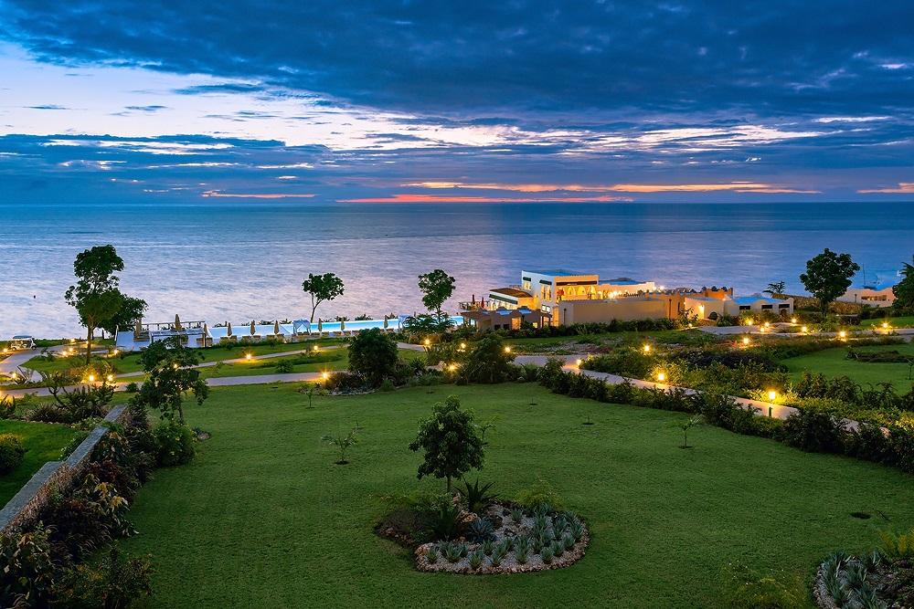 Hideaway of Nungwi Resort & Spa Zanzibar 2