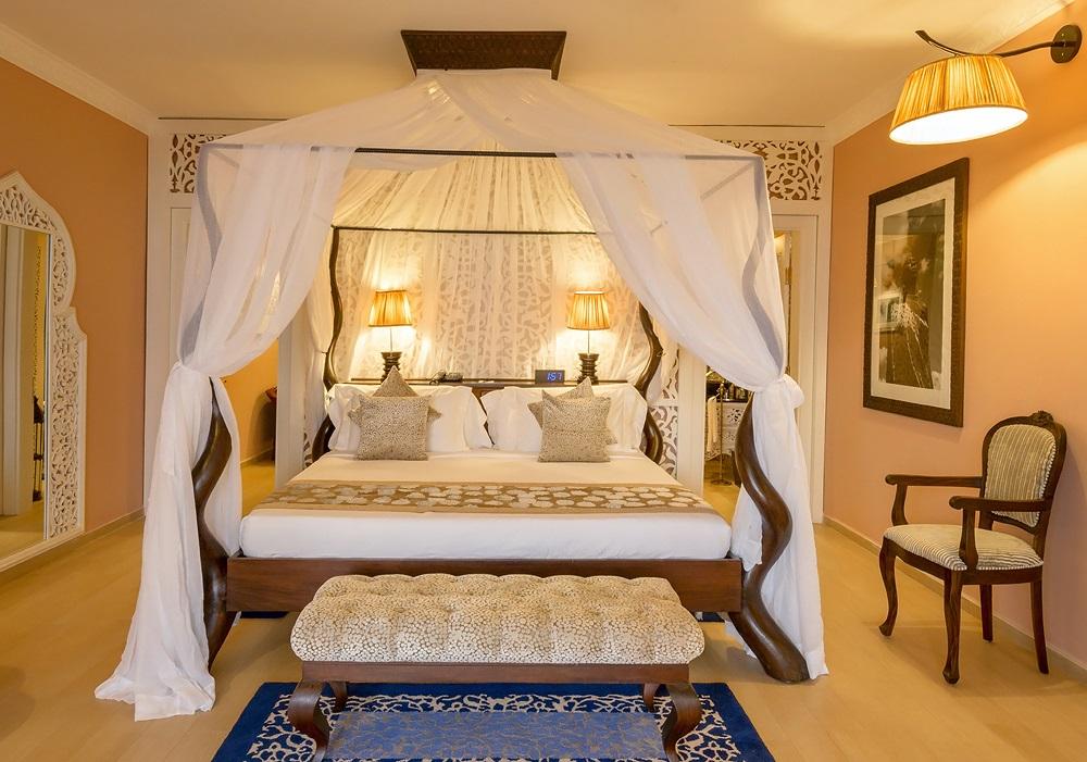 Hideaway of Nungwi Resort & Spa Zanzibar 11