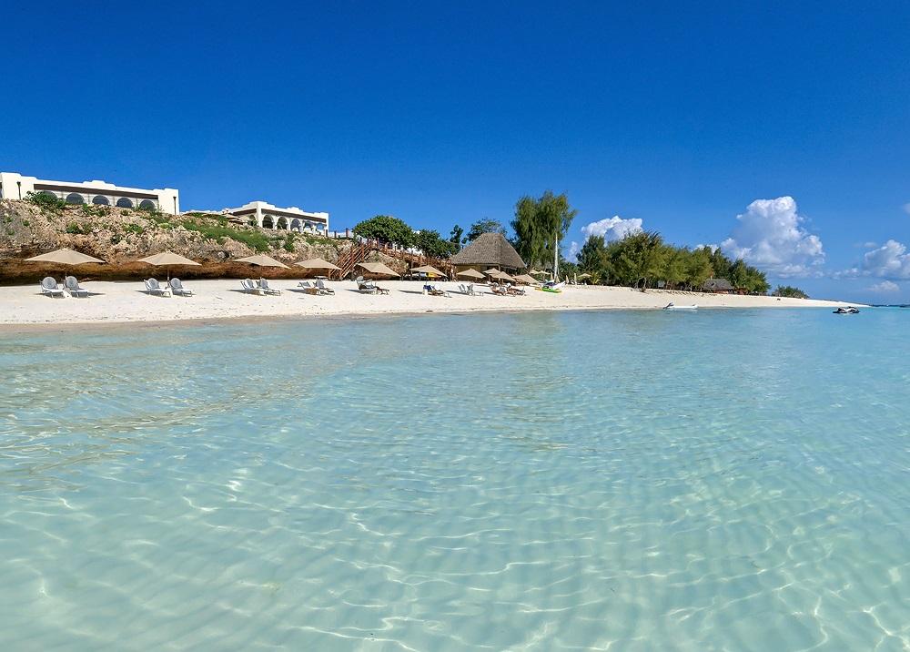 Hideaway of Nungwi Resort & Spa Zanzibar 20