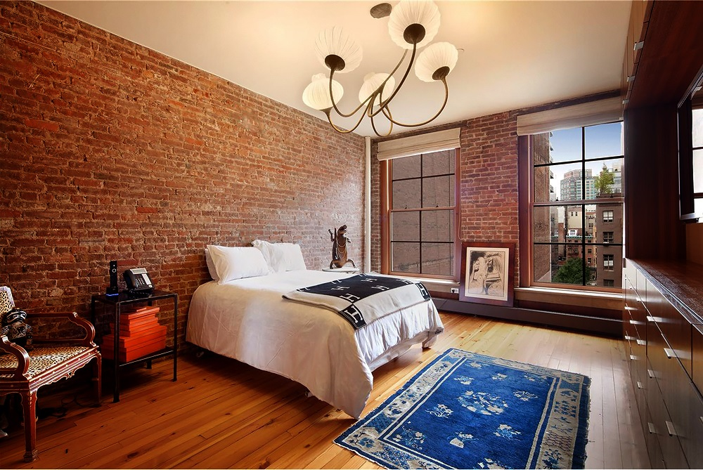 Elliman The Loft Crosby Street  SoHo New York 7