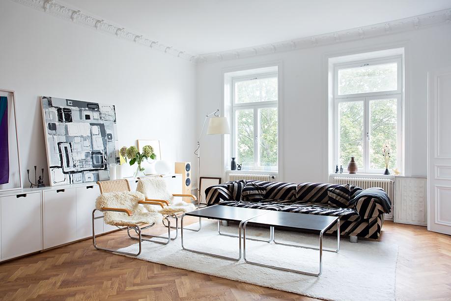 Per Jansson Stockholm Sankt Paulsgatan 35B 2