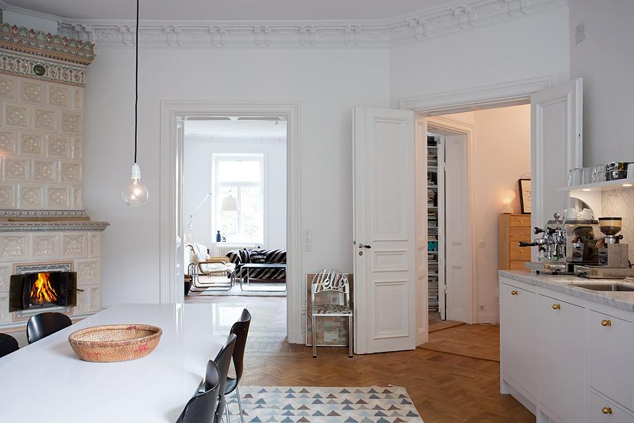 Per Jansson Stockholm Sankt Paulsgatan 35B 8