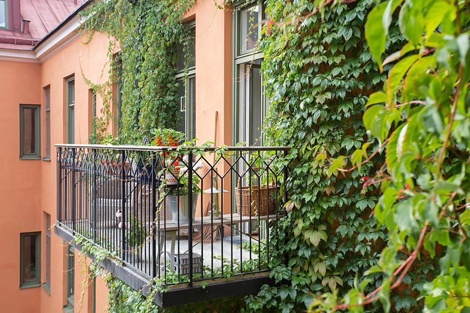 Per Jansson Stockholm Sankt Paulsgatan 35B 16