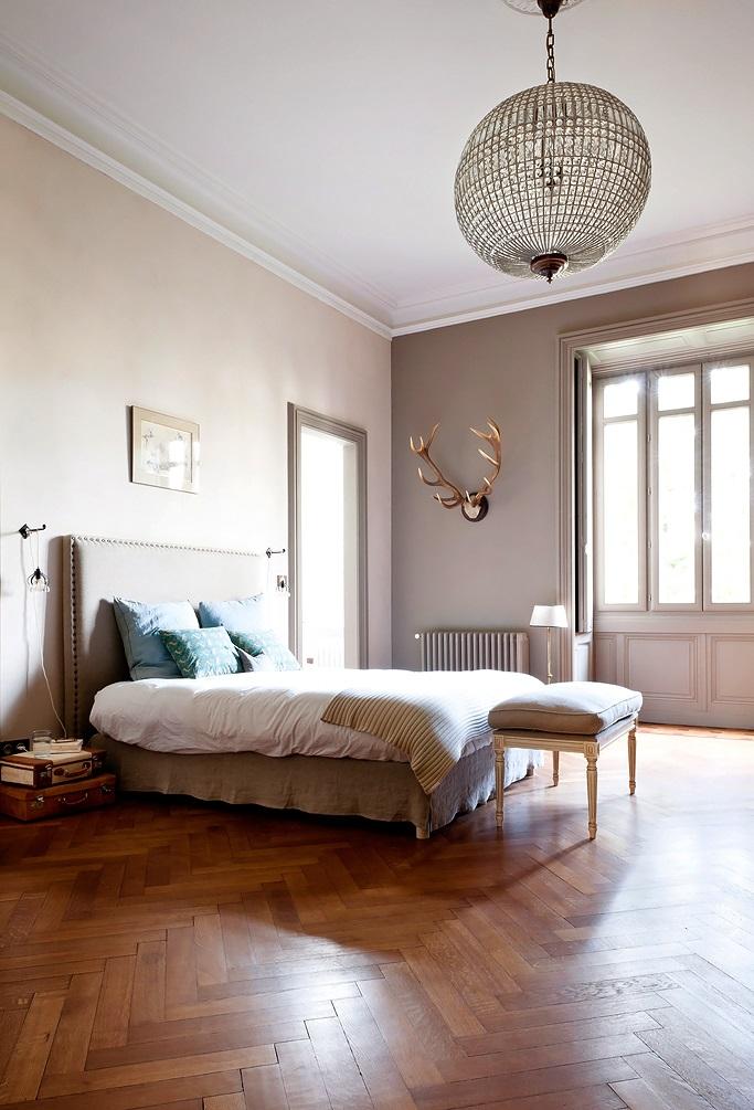 Mad og Bolig Den franske villa 10