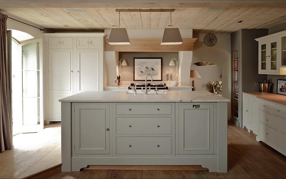 Neptune Kitchens 1