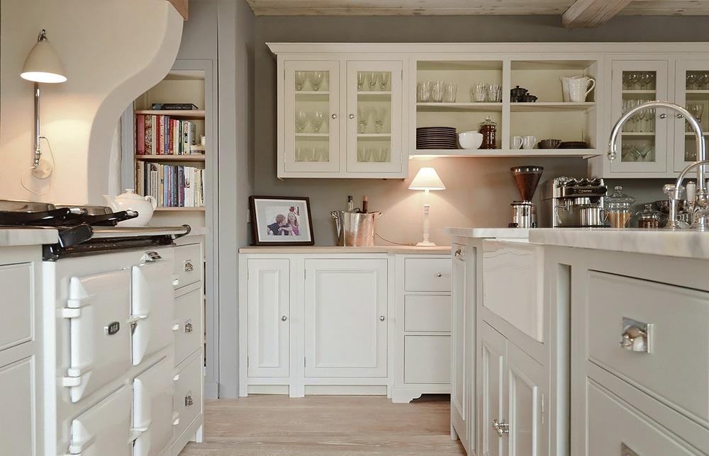 Neptune Kitchens 2
