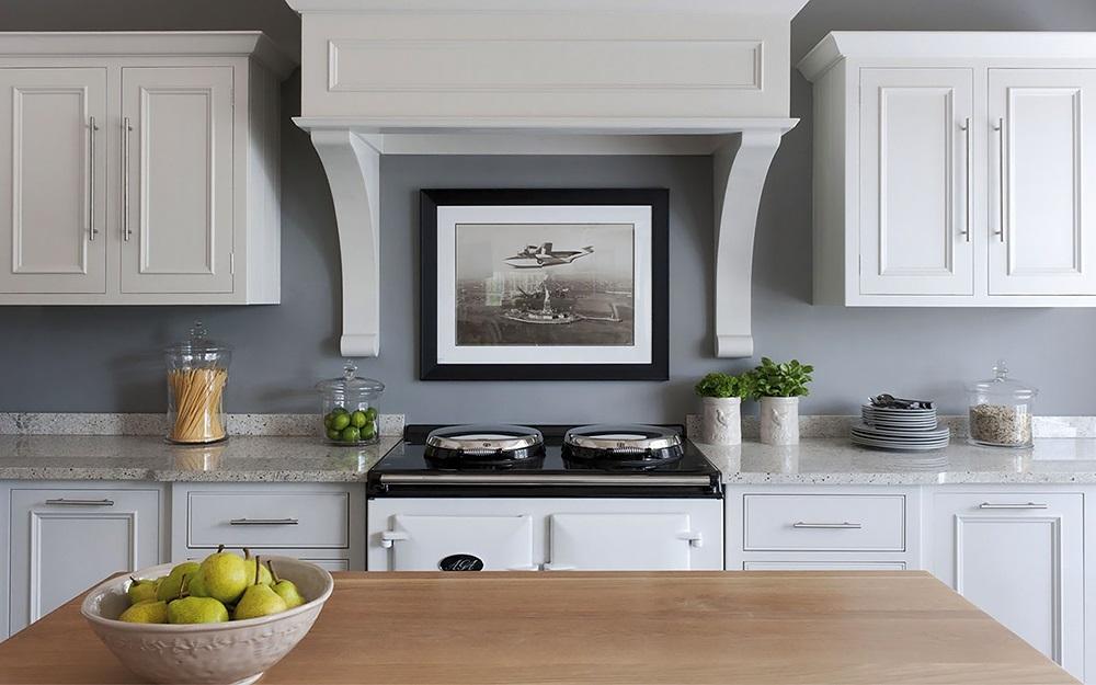 Neptune Kitchens 3
