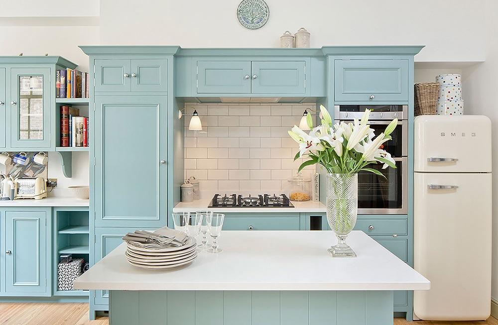 Neptune Kitchens 4