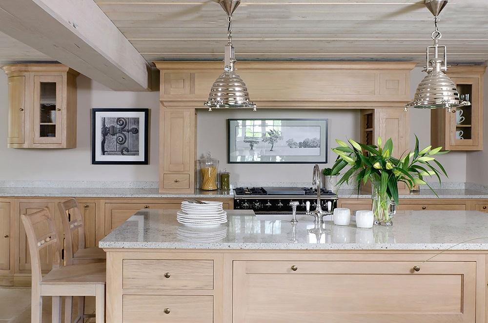 Neptune Kitchens 5