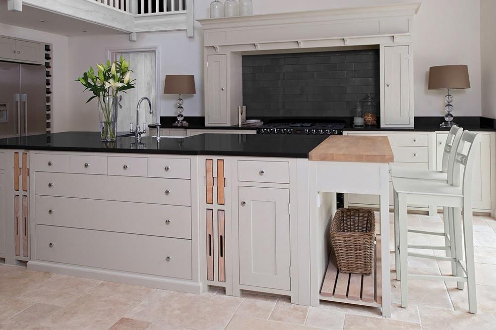 Neptune Kitchens 9