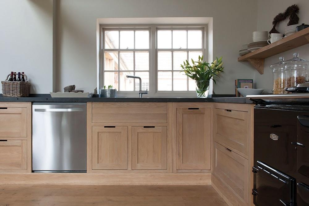 Neptune Kitchens 17