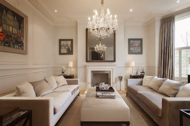Onefinestay-London-Macaulay-Road-1