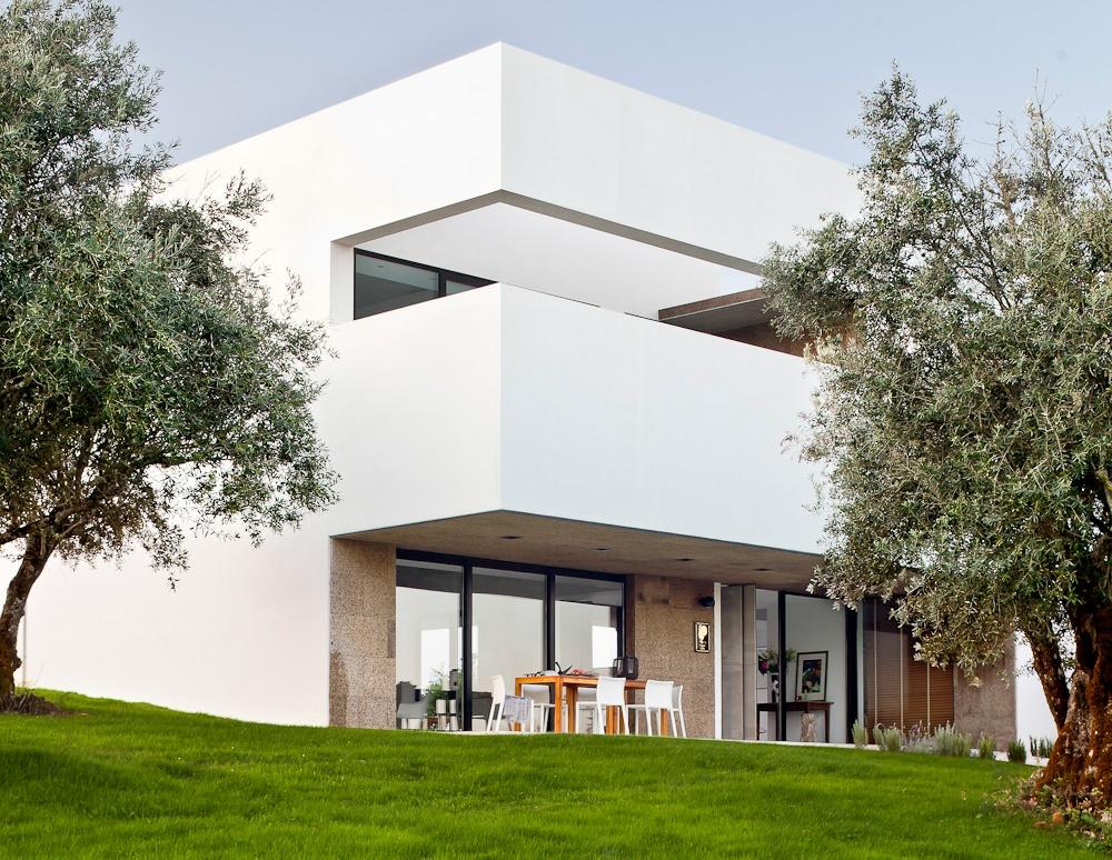 Villa-Extramuros-1
