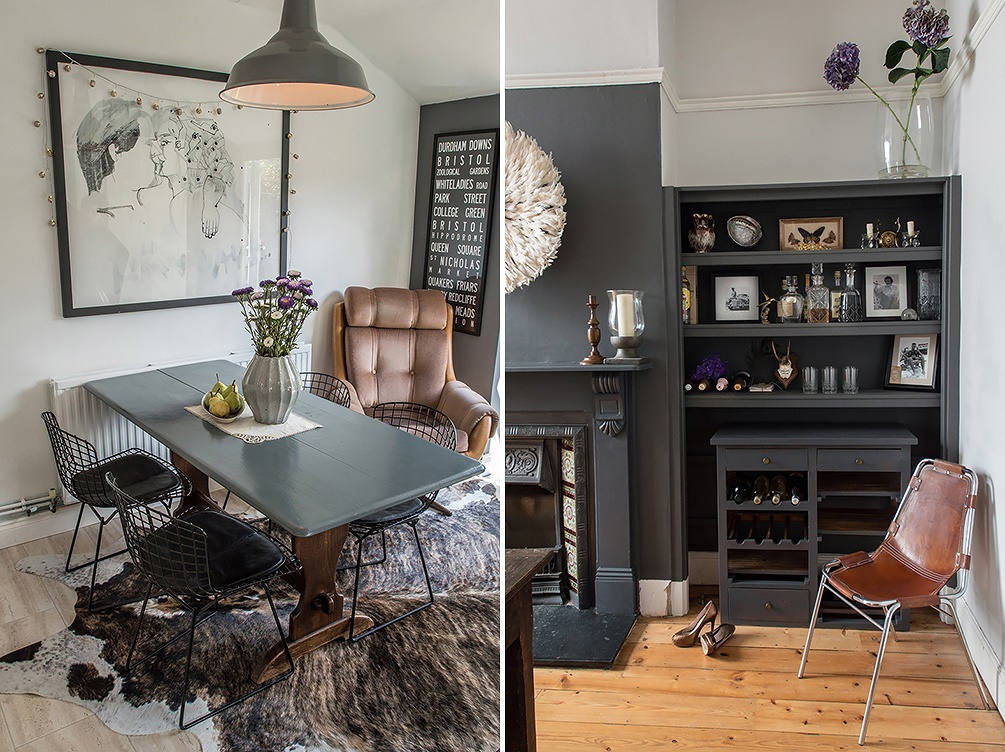 A-Victorian-Bristol-Home-that-Mixes-Old-and-New--DesignSponge-1