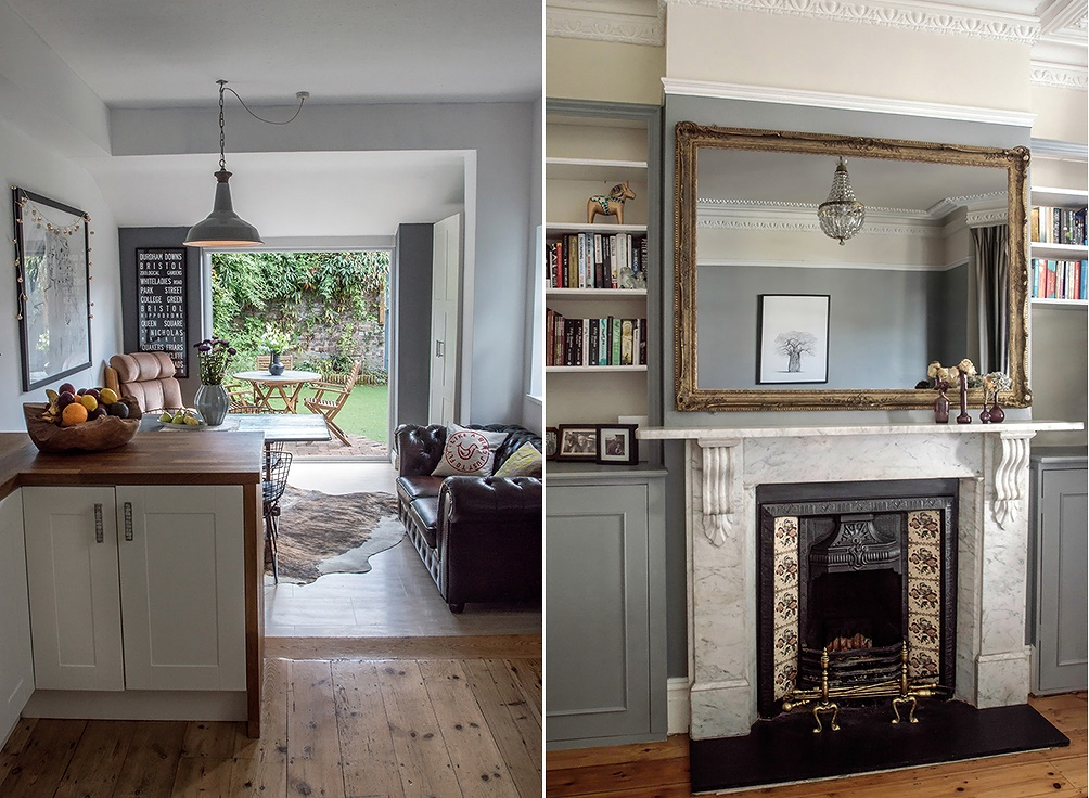 A-Victorian-Bristol-Home-that-Mixes-Old-and-New--DesignSponge-2
