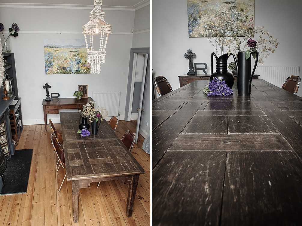 A-Victorian-Bristol-Home-that-Mixes-Old-and-New--DesignSponge-3