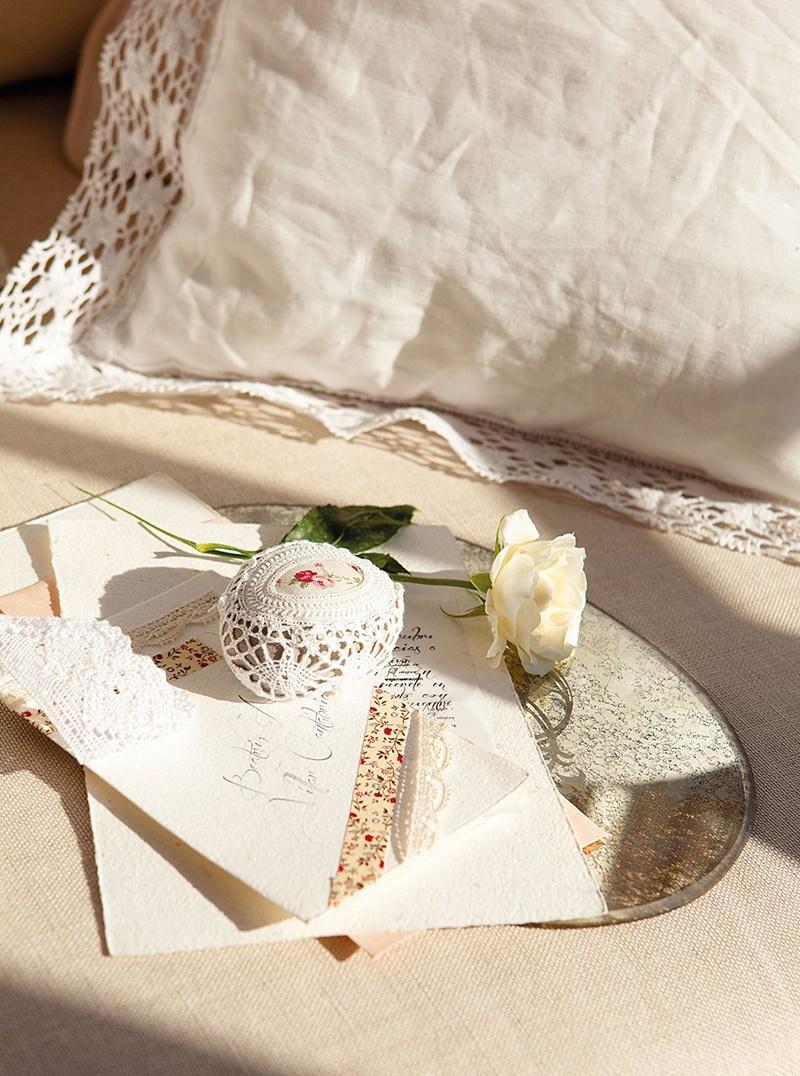 El-Mueble-Ariadna-Mateu-Vuelve-el-romanticismo,-vuelve-el-crochet-6