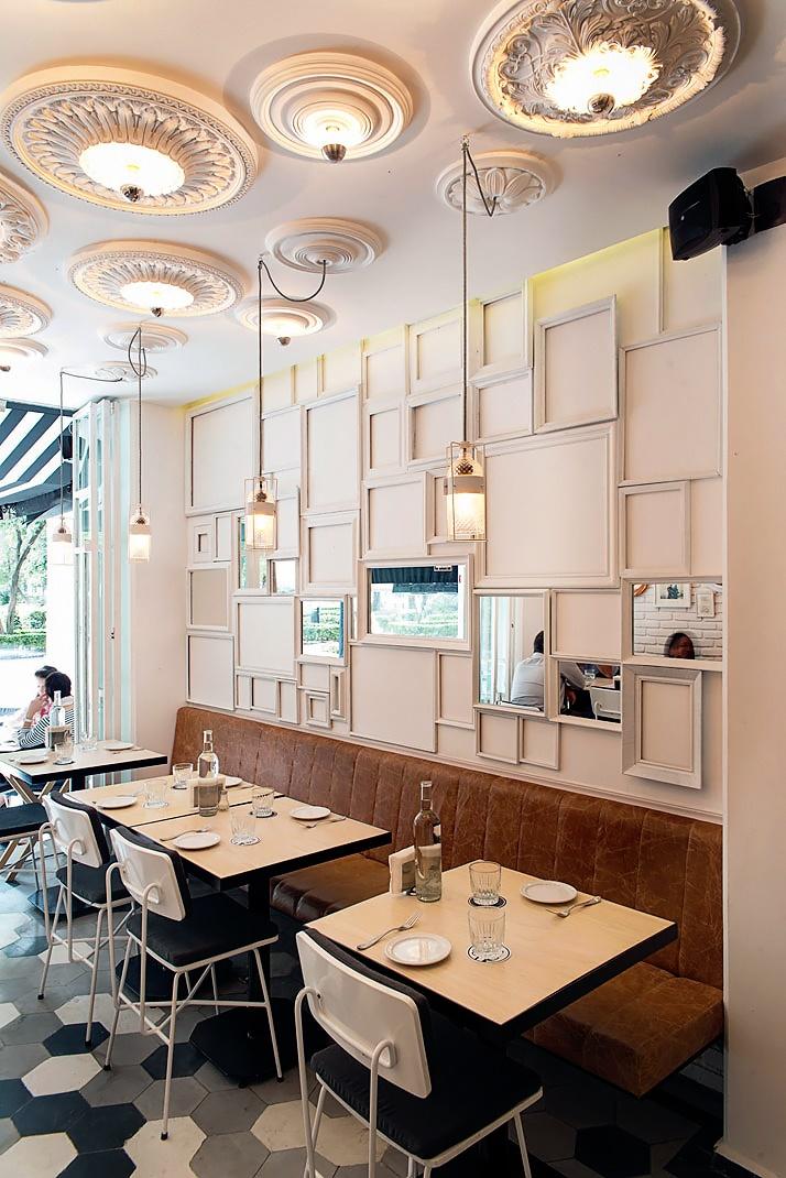 Yatzer-Malamen-Restaurant-2