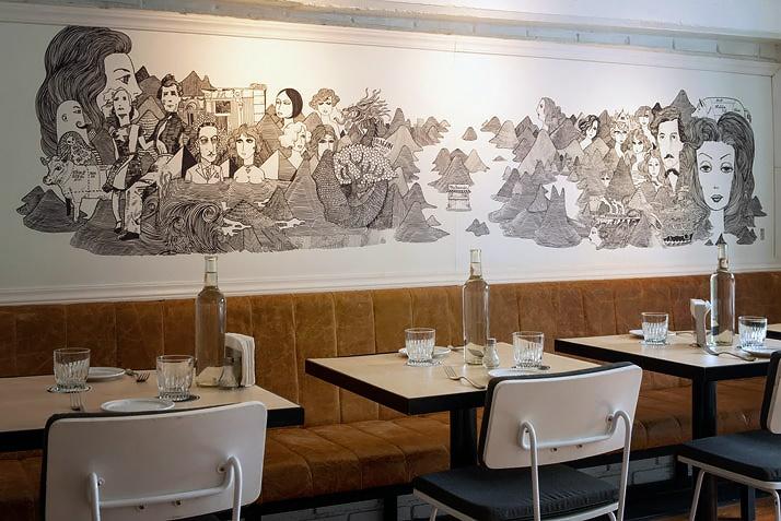 Yatzer-Malamen-Restaurant-5