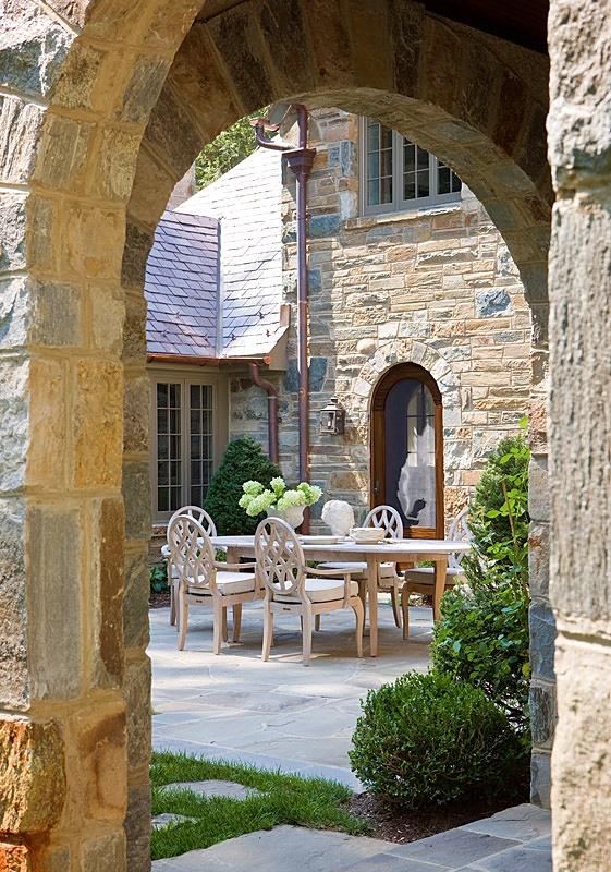 Anne-Decker-Architects-Tudor-Renovation-1