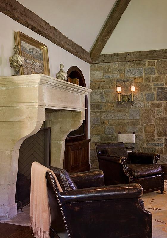 Anne-Decker-Architects-Tudor-Renovation-7