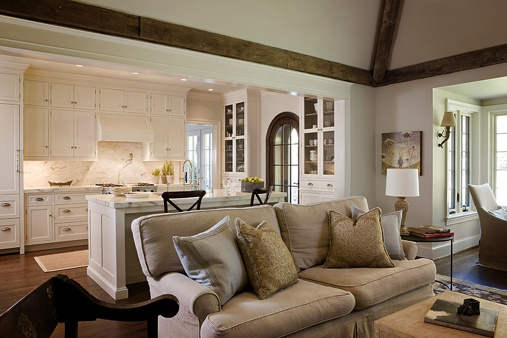Anne-Decker-Architects-Tudor-Renovation-8