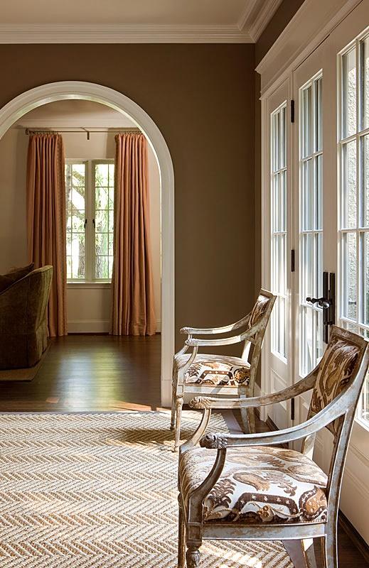 Anne-Decker-Architects-Tudor-Renovation-10