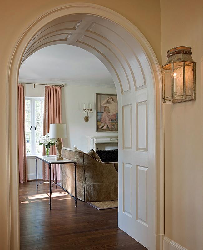 Anne-Decker-Architects-Tudor-Renovation-11