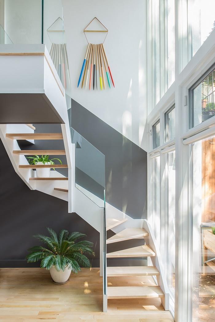 Jessica Helgerson Interior Design Brooklyn Brownstone 4