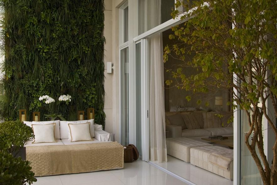 Casa Vogue Portfolio Debora Aguiar 9