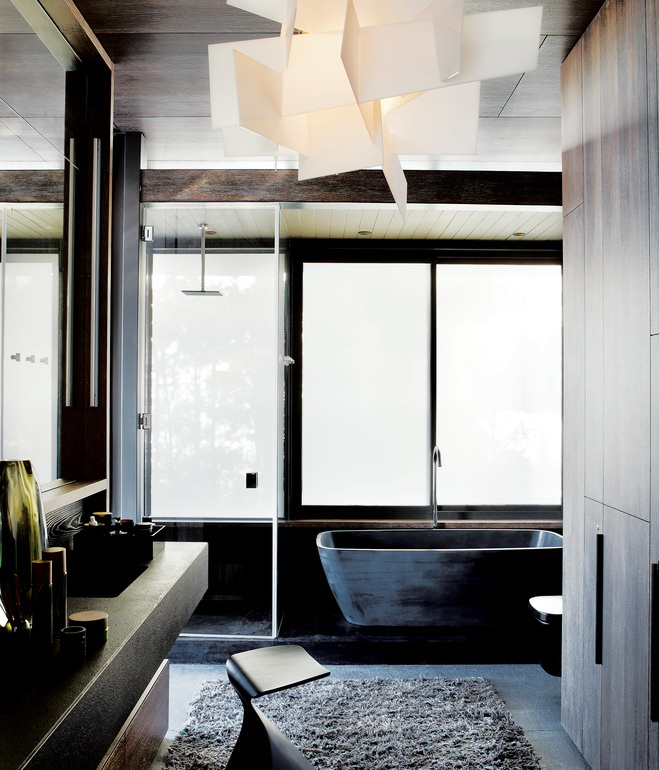 Dwell Cape Town Penthouse 7
