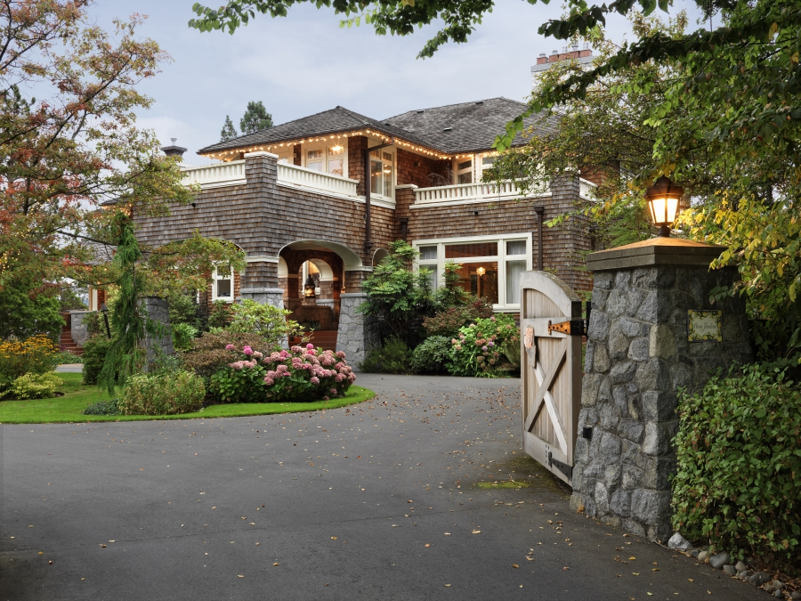Sothebys International Realty Victoria British Columbia Canada 15