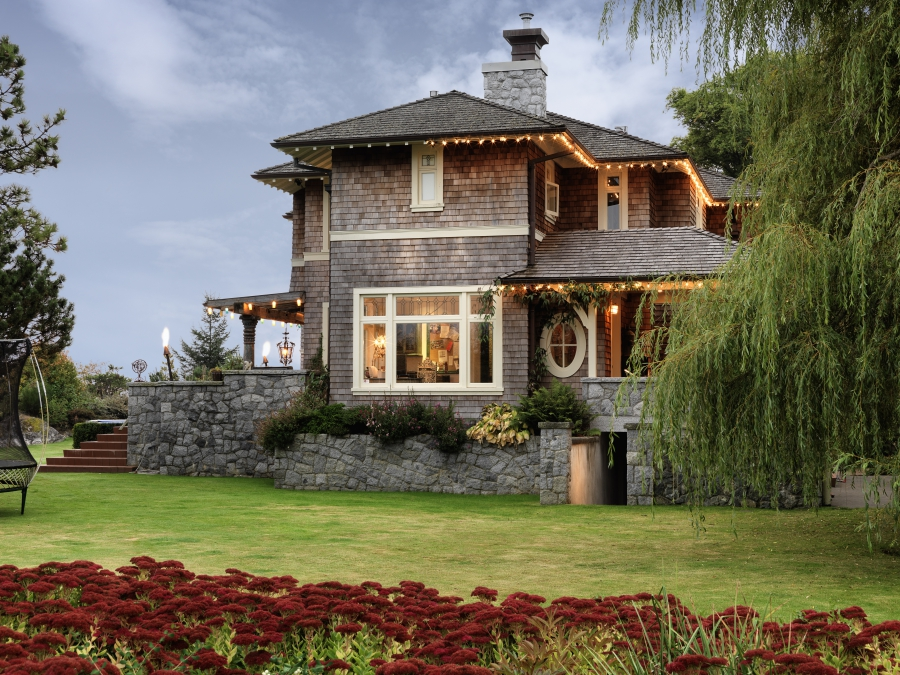 Sothebys International Realty Victoria British Columbia Canada 16
