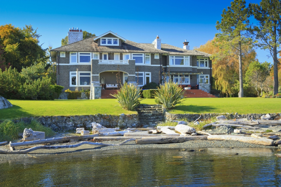 Sothebys International Realty Victoria British Columbia Canada 17