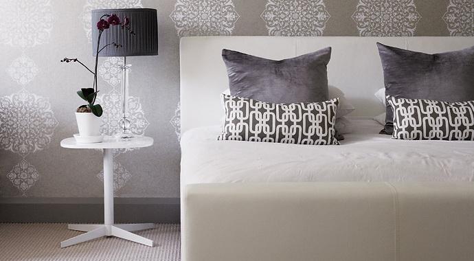 House and Leisure elegant joburg home 10