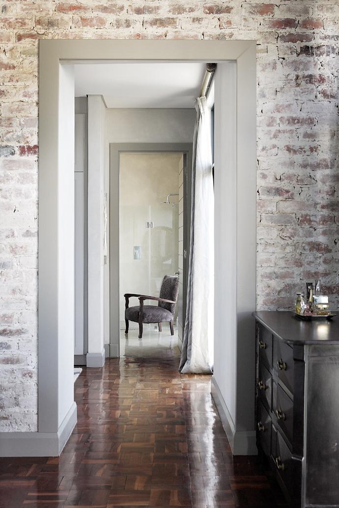 House and Leisure elegant joburg home 11
