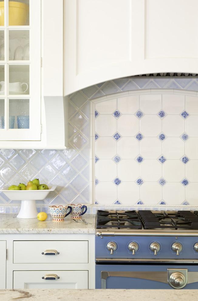 Exquisite Kitchen Design traditional kitchen 3