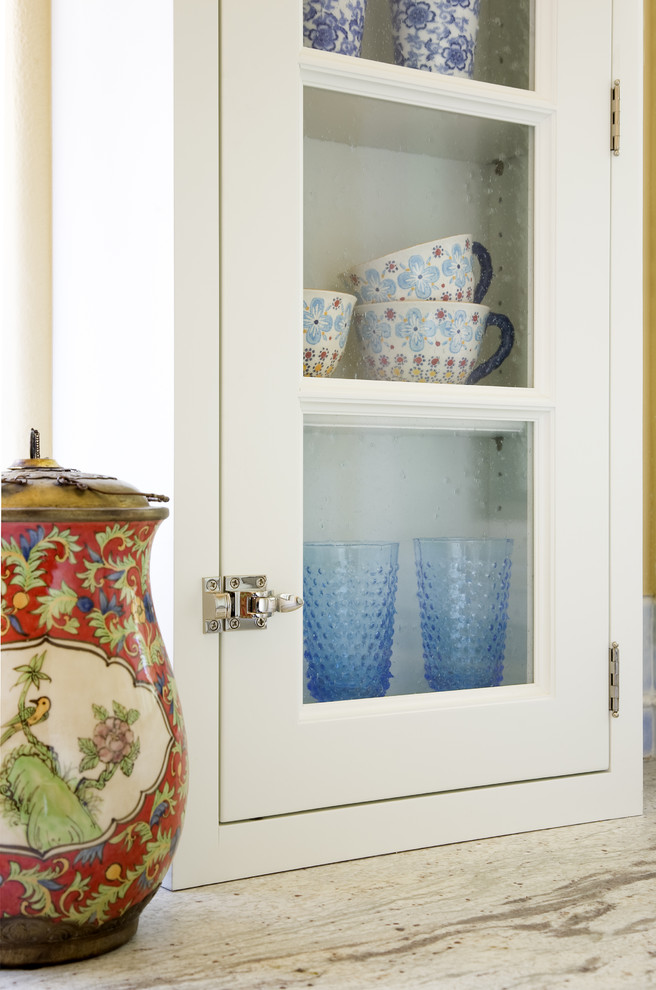 Exquisite Kitchen Design traditional kitchen 7