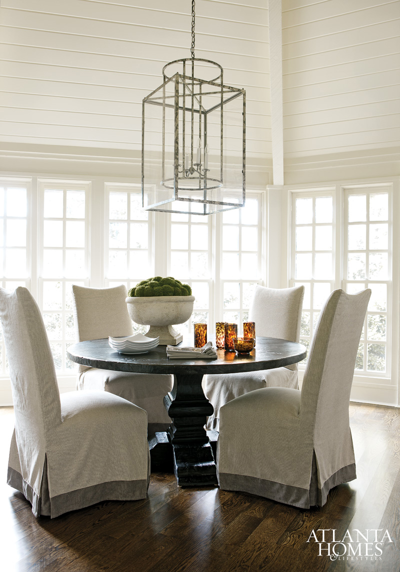 Elegant Slipcovers For Dining Room Chairs  YouTube
