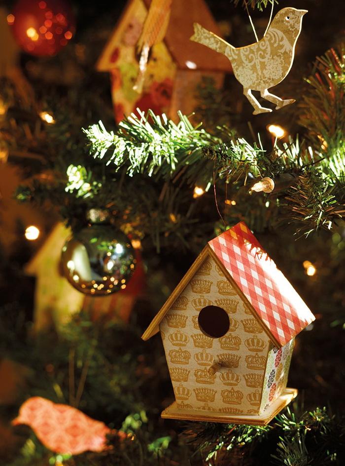 El Mueble Una Navidad llena de detalles 3