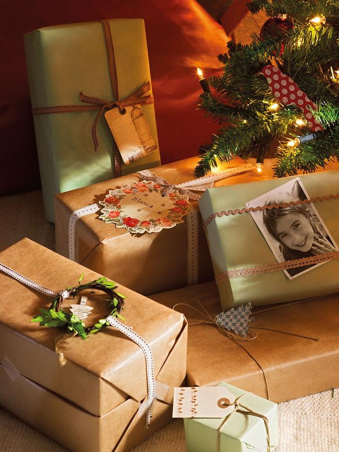 El Mueble Una Navidad llena de detalles 4