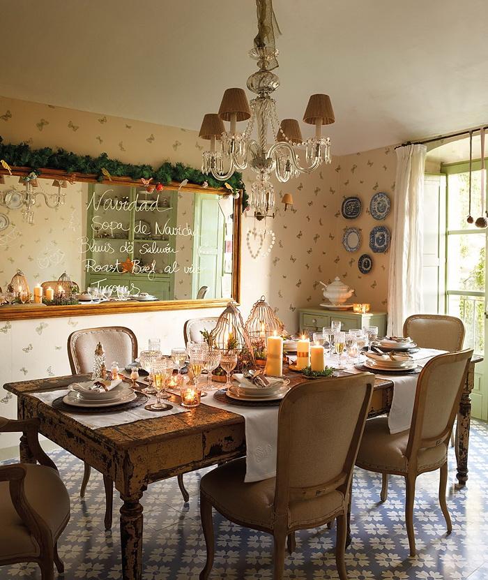El Mueble Una Navidad llena de detalles 5