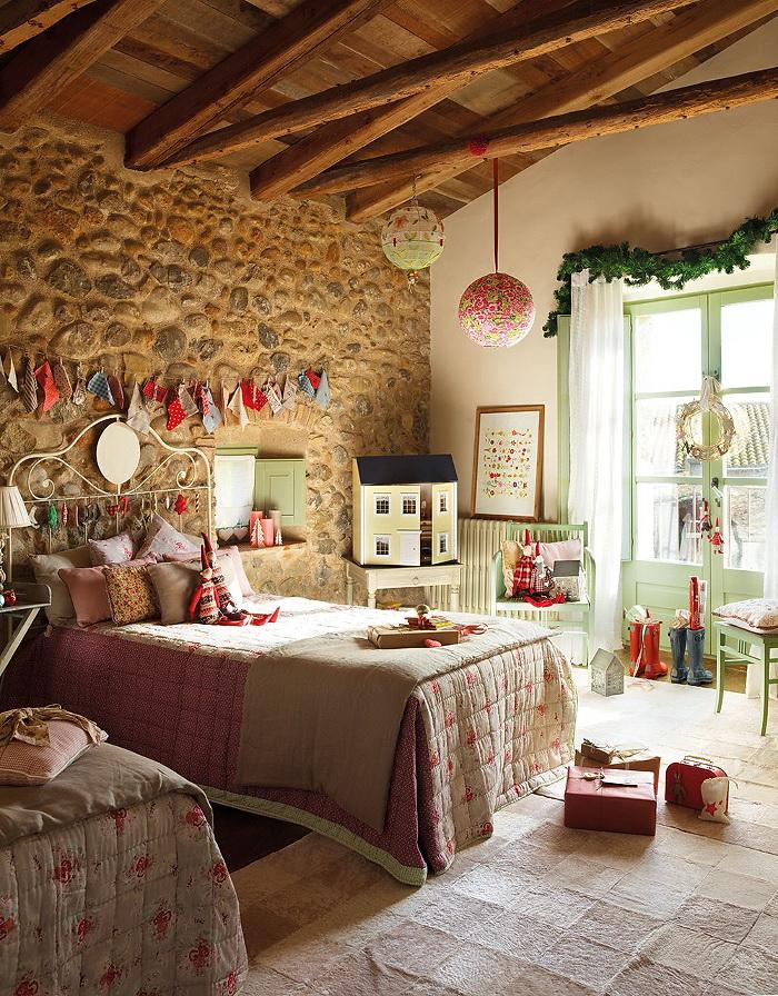El Mueble Una Navidad llena de detalles 7