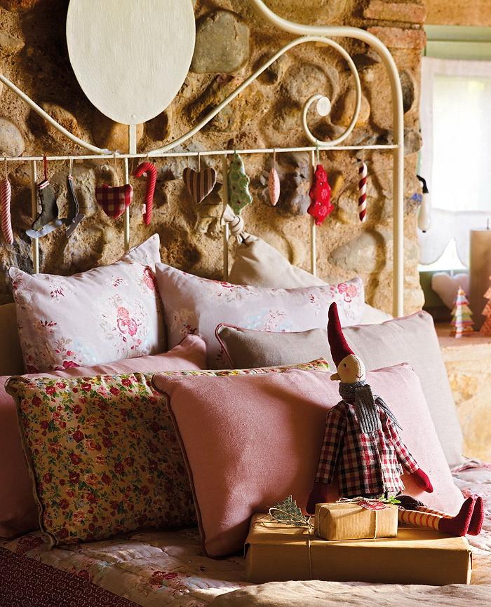 El Mueble Una Navidad llena de detalles 8