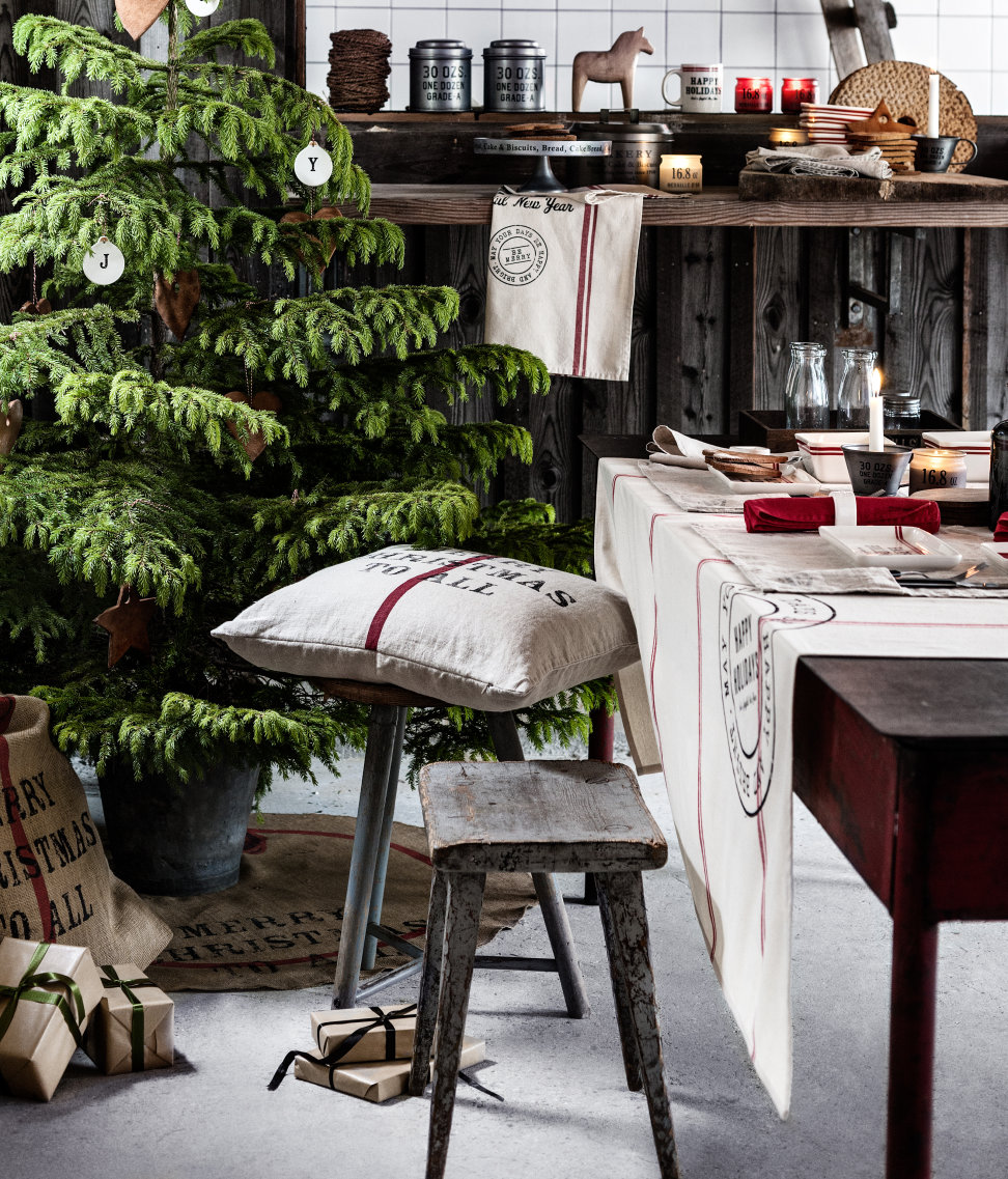 H&M Home 2014 1