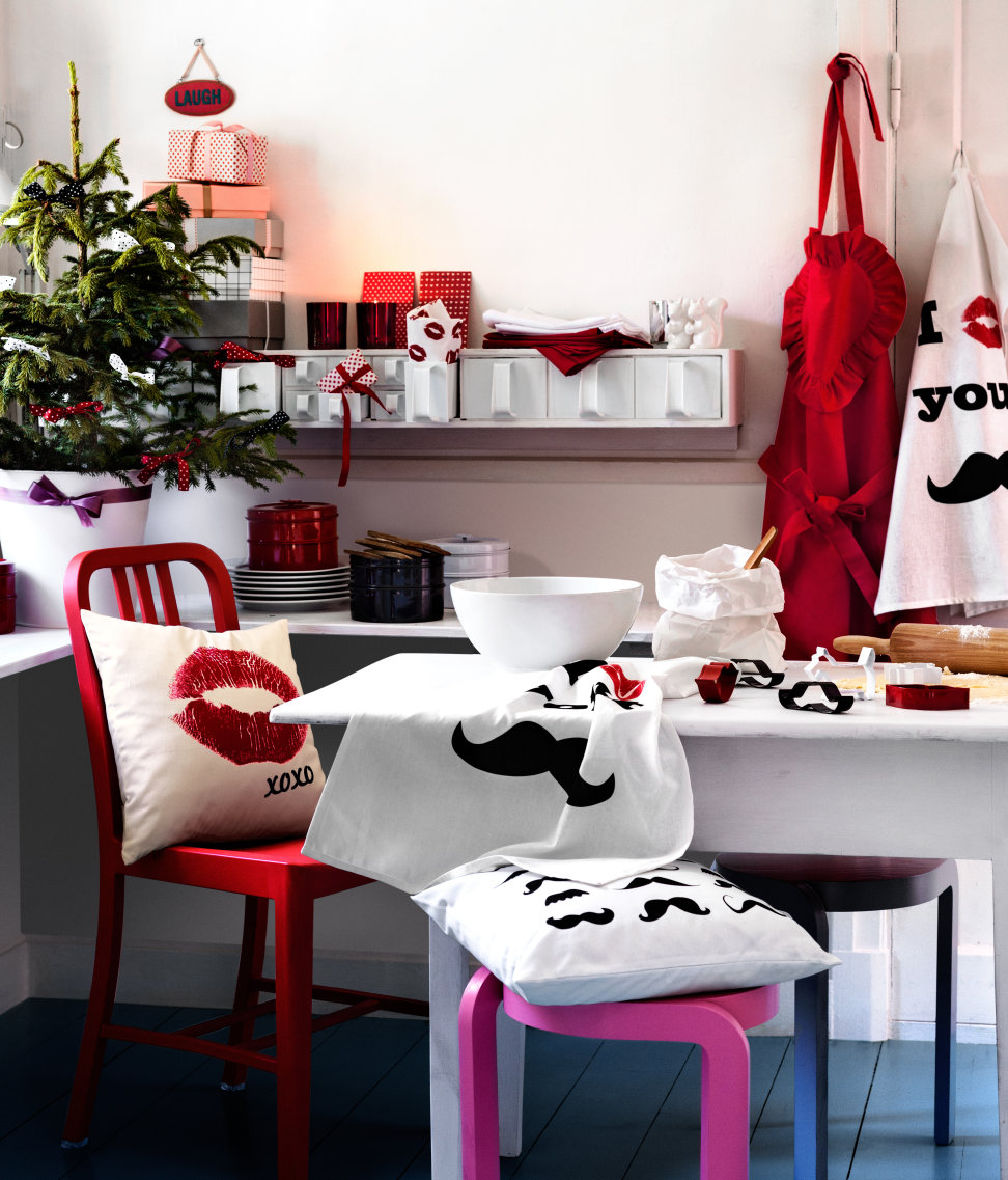 H&M Home 2014 2