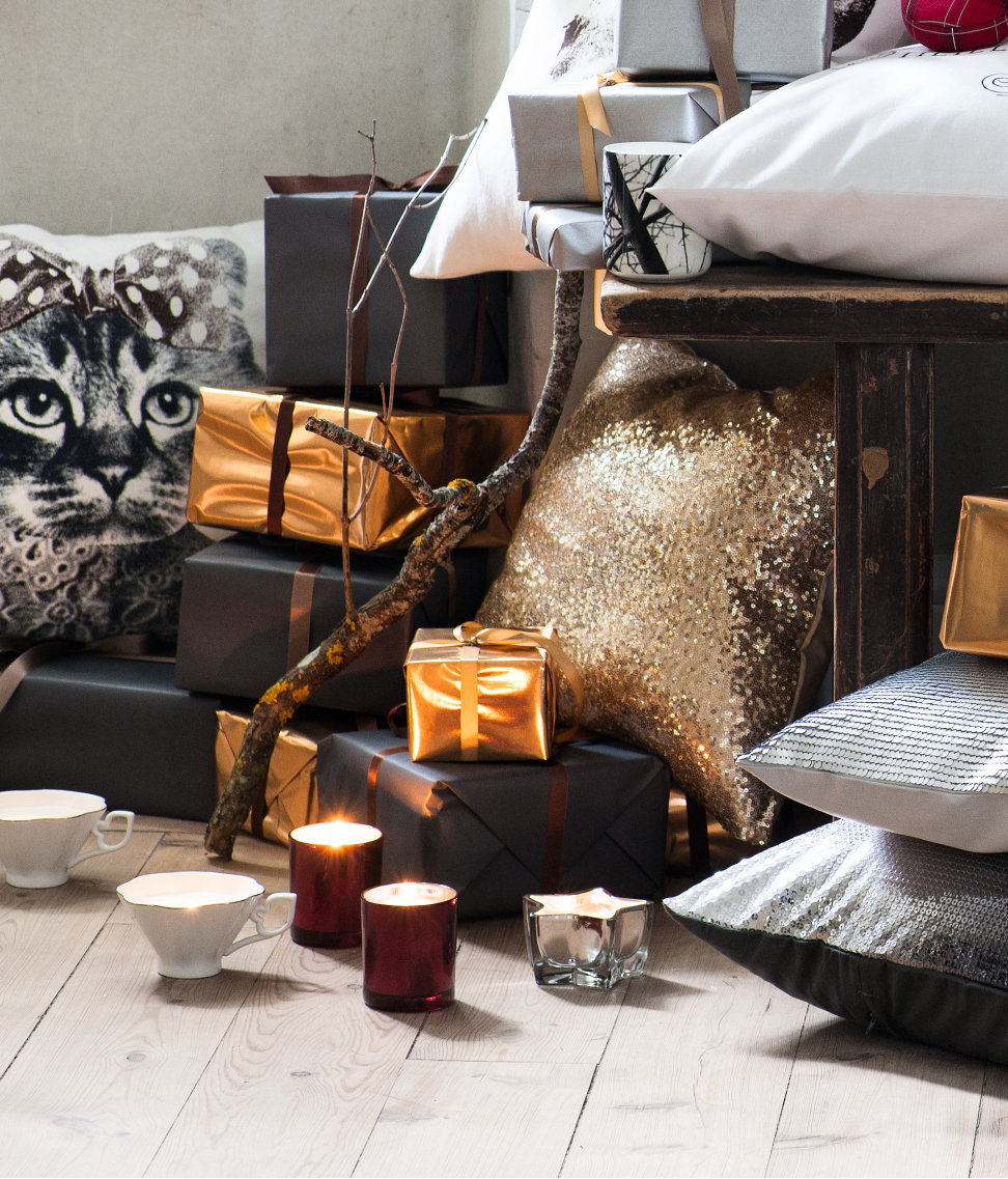 H&M Home 2014 3