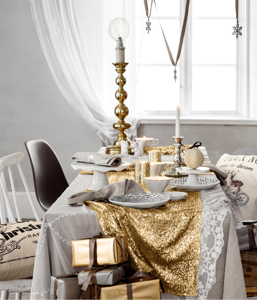 H&M Home 2014 5