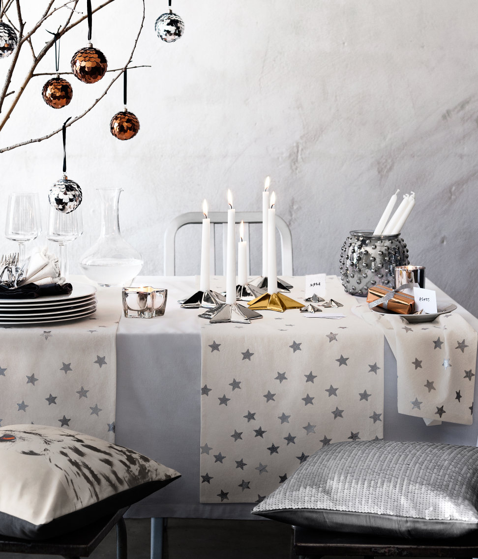 H&M Home 2014 8